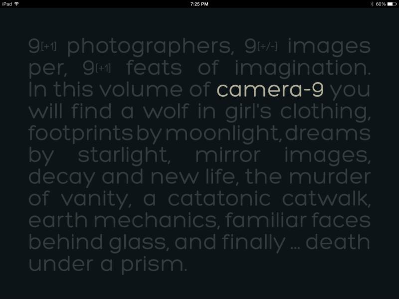 camera-9-03