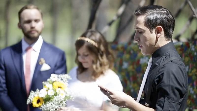 emma-nathaniel-colorado-wedding-video-kevin-ihle-02