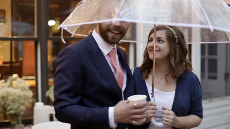 emma-nathaniel-colorado-wedding-video-kevin-ihle-03