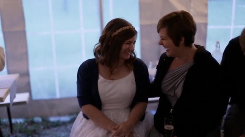 emma-nathaniel-colorado-wedding-video-kevin-ihle-04