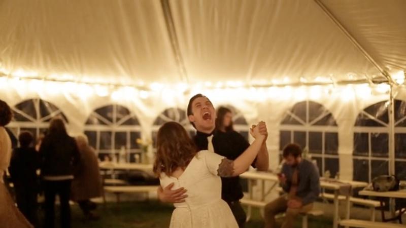 emma-nathaniel-colorado-wedding-video-kevin-ihle-05