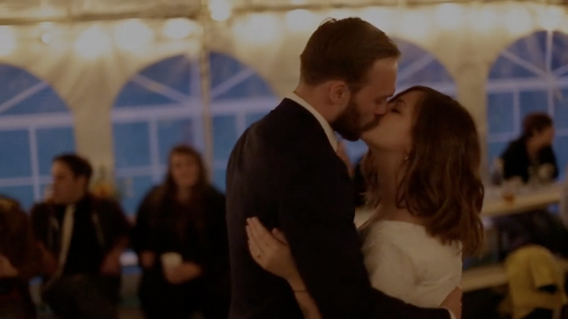 emma-nathaniel-colorado-wedding-video-kevin-ihle-06