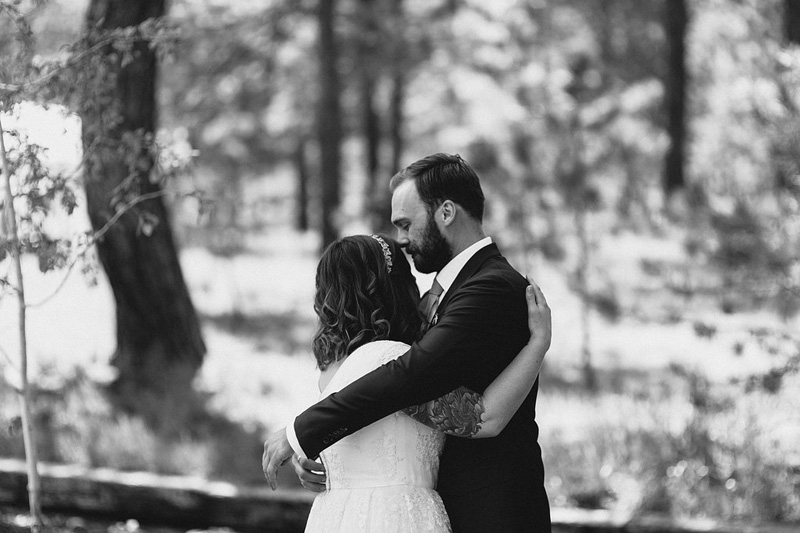 emma-nathaniel-jones-colorado-wedding-levi-tijerina-19