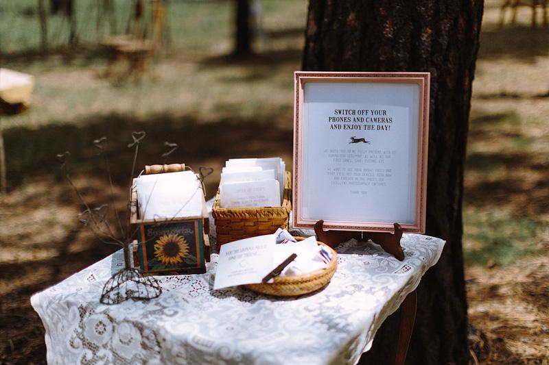 emma-nathaniel-jones-colorado-wedding-levi-tijerina-20