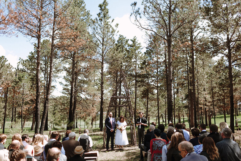 emma-nathaniel-jones-colorado-wedding-levi-tijerina-23