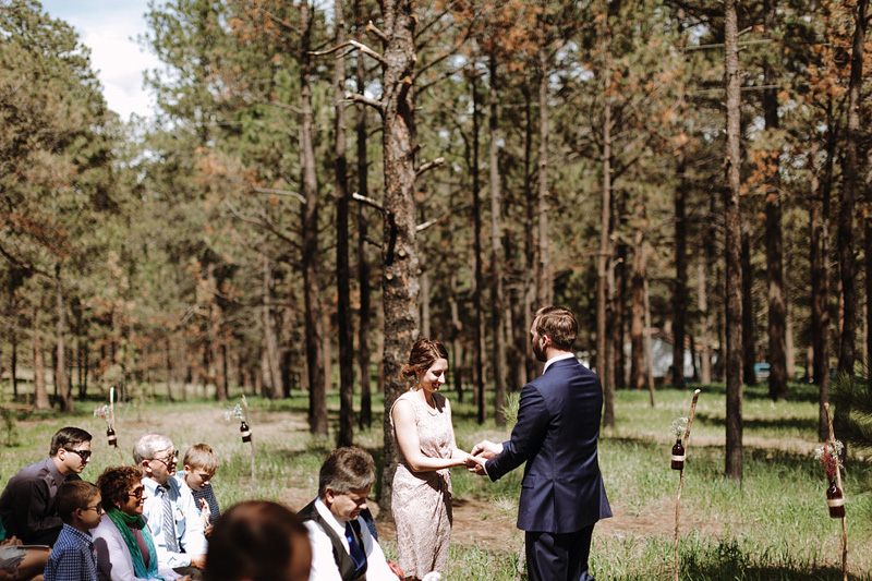 emma-nathaniel-jones-colorado-wedding-levi-tijerina-25