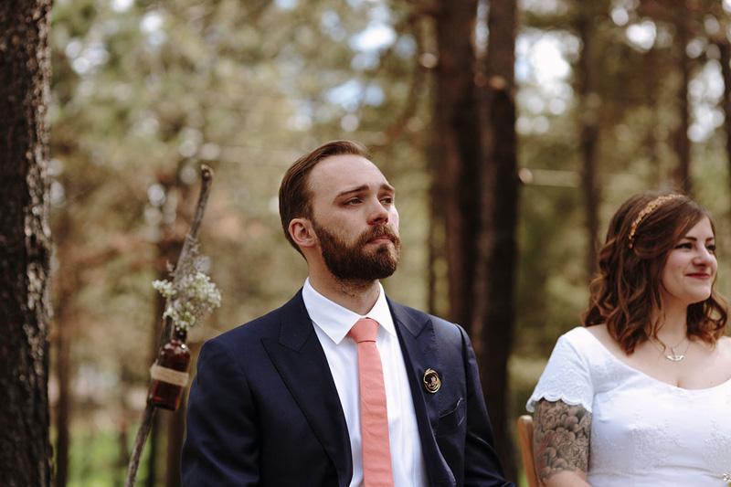 emma-nathaniel-jones-colorado-wedding-levi-tijerina-28