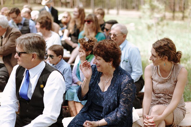 emma-nathaniel-jones-colorado-wedding-levi-tijerina-29