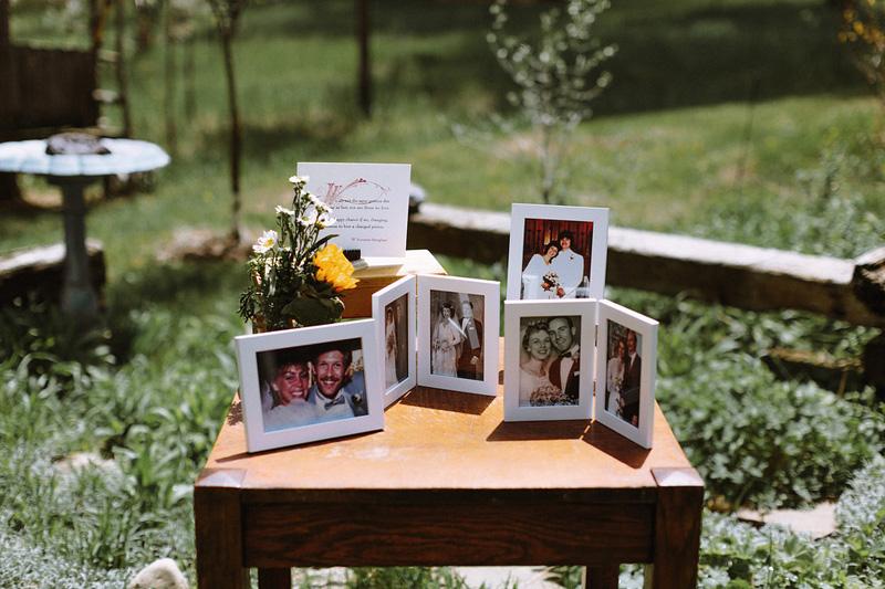 emma-nathaniel-jones-colorado-wedding-levi-tijerina-40