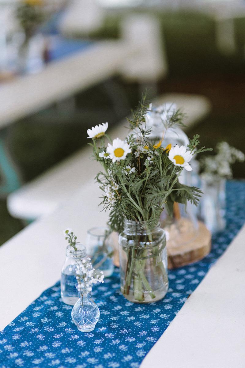 emma-nathaniel-jones-colorado-wedding-levi-tijerina-43