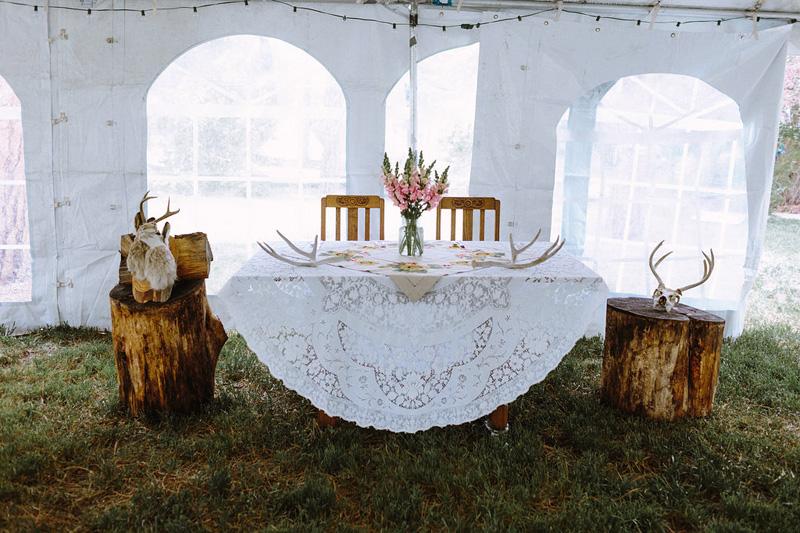 emma-nathaniel-jones-colorado-wedding-levi-tijerina-45