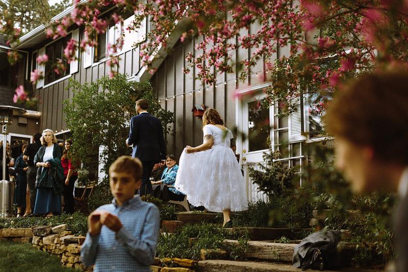 emma-nathaniel-jones-colorado-wedding-levi-tijerina-50