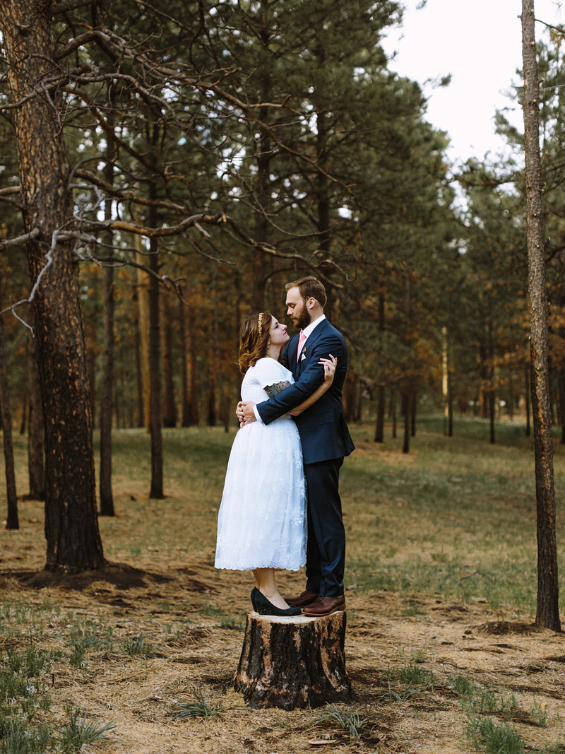 emma-nathaniel-jones-colorado-wedding-levi-tijerina-54