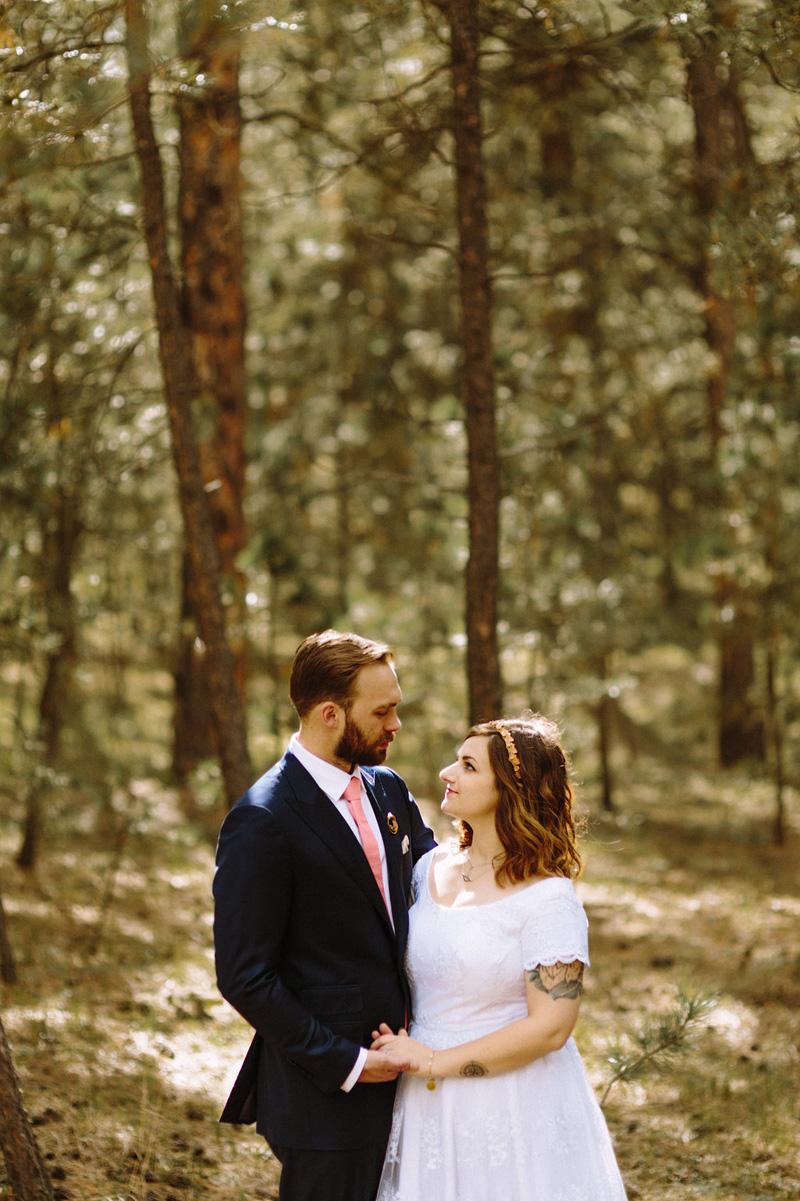 emma-nathaniel-jones-colorado-wedding-levi-tijerina-55