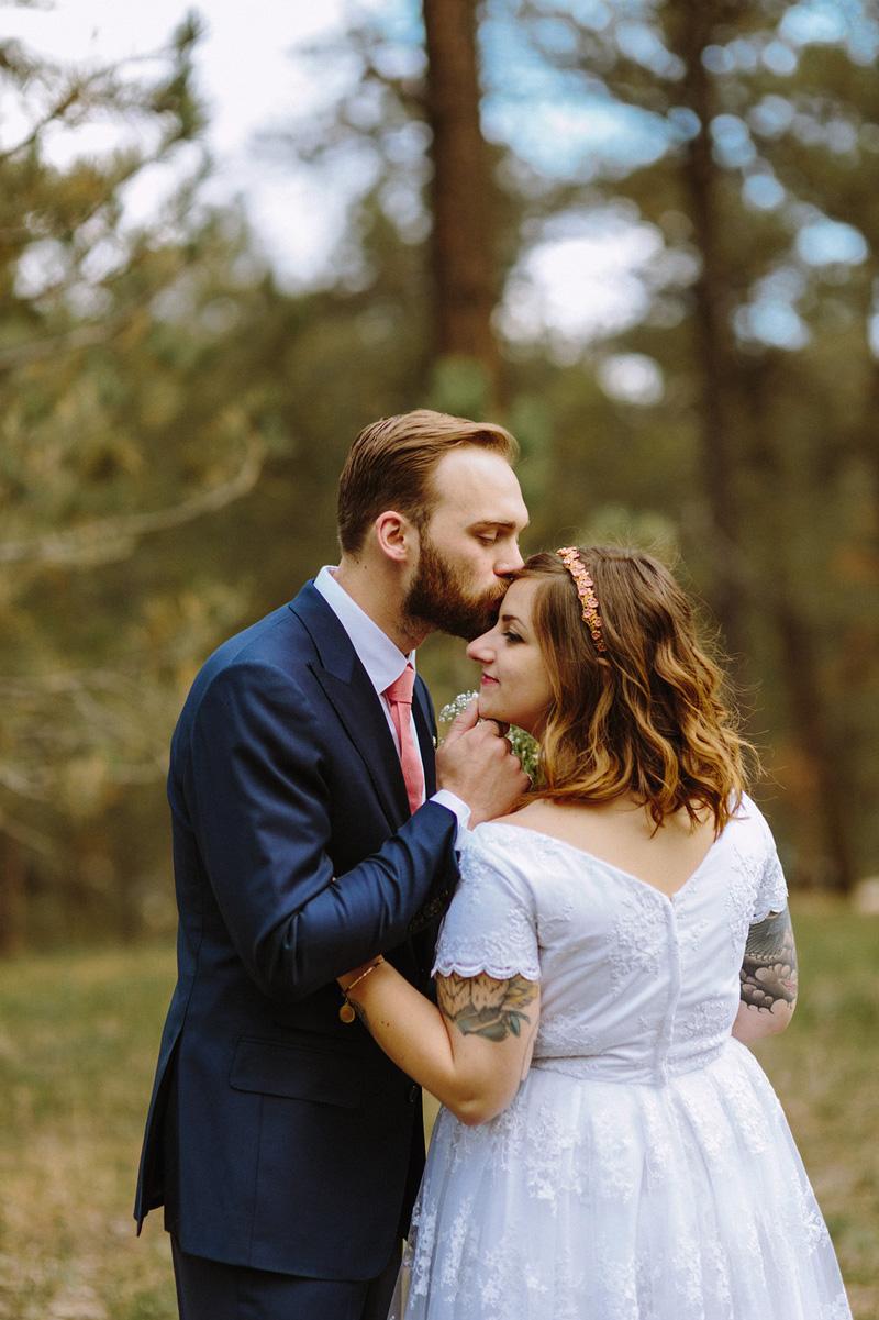emma-nathaniel-jones-colorado-wedding-levi-tijerina-56