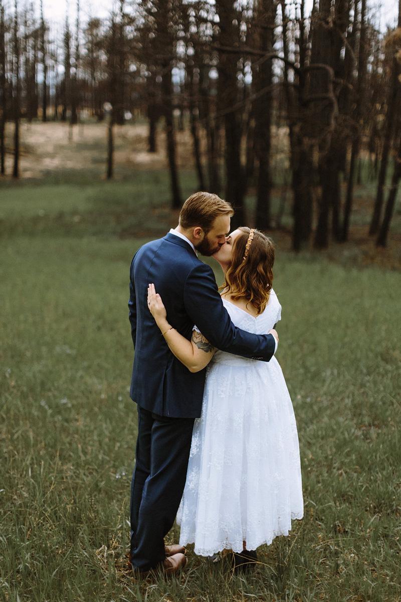 emma-nathaniel-jones-colorado-wedding-levi-tijerina-58