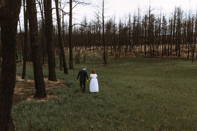 emma-nathaniel-jones-colorado-wedding-levi-tijerina-59