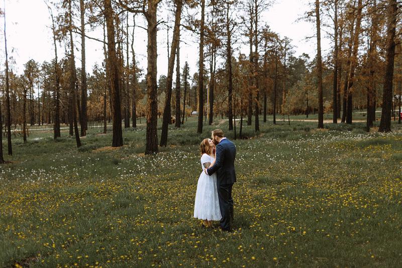 emma-nathaniel-jones-colorado-wedding-levi-tijerina-60