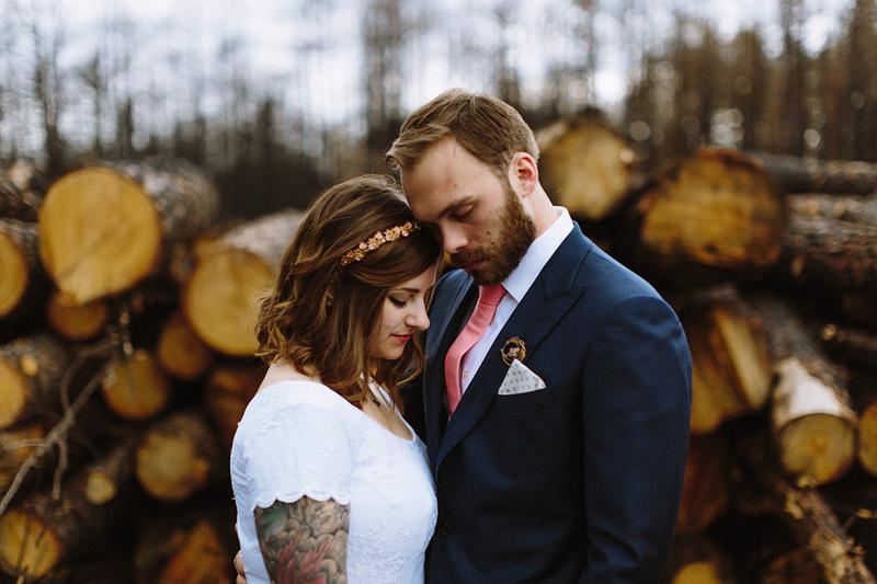 emma-nathaniel-jones-colorado-wedding-levi-tijerina-63