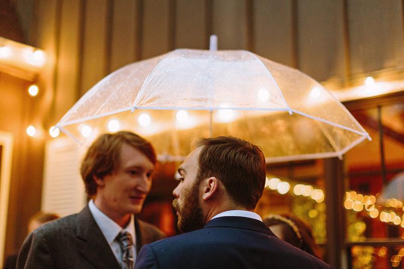 emma-nathaniel-jones-colorado-wedding-levi-tijerina-65