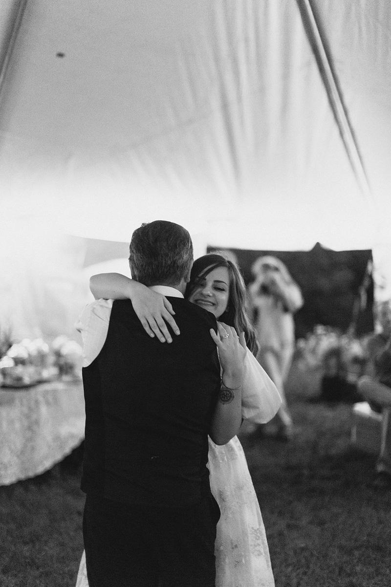 emma-nathaniel-jones-colorado-wedding-levi-tijerina-70