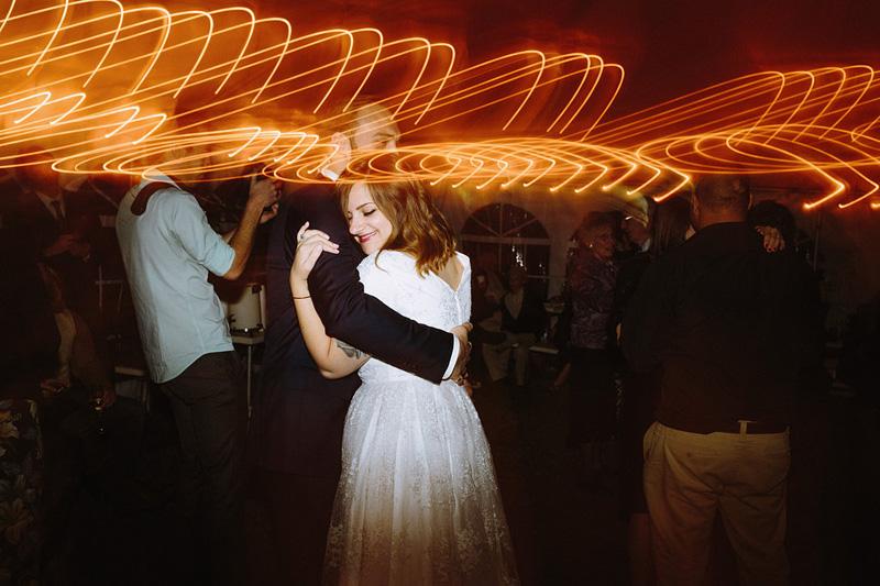 emma-nathaniel-jones-colorado-wedding-levi-tijerina-72