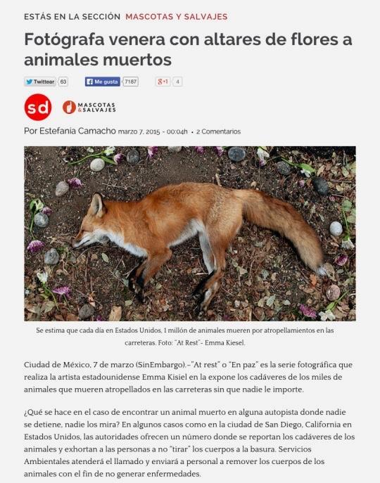 Sin Embargo MX