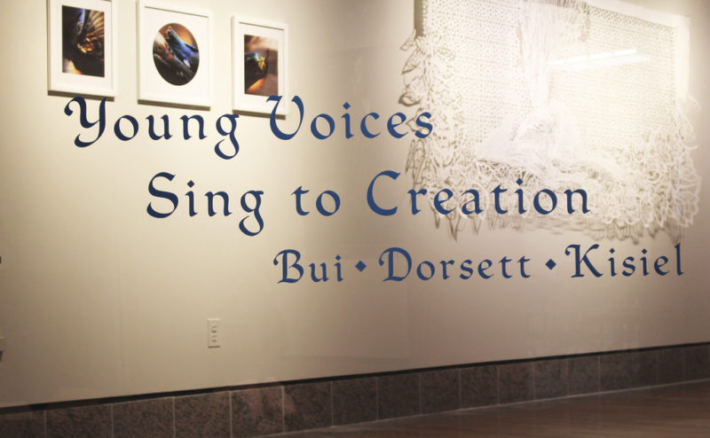 young-voices-sing-to-creation-03